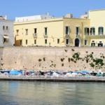 Palazzo_De_Tomasi04