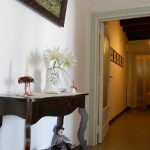 Palazzo_De_Tomasi10