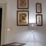 Palazzo_De_Tomasi11
