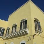 Palazzo_De_Tomasi14