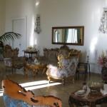 Palazzo_De_Tomasi24