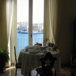 Palazzo_De_Tomasi26