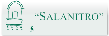 Salanitro